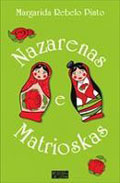 Nazarenas e Matrioskas